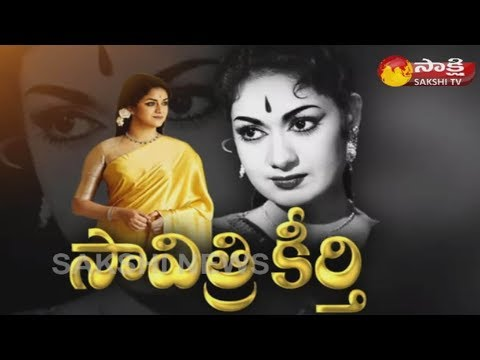 Sakshi Exclusive Interview With Actress Keerthy Suresh || Sa