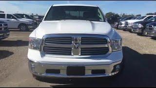 mqdefault Custom 2018 Ram 2500 Longhorn Mega Cab 4x4 Stock 80398x