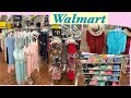 Walmart Summer Clearance Sale Women's and Kids Clothing   Shop With me at Walmart July 2019