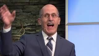 The Keys To Christian Growth: Part 1- (Doug Batchelor) AmazingFacts