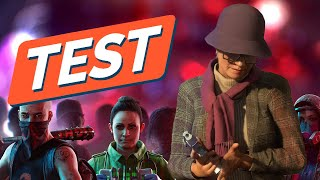 TEST - WATCH DOGS LEGION : un successeur digne de ce nom ?