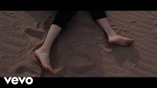 Смотреть клип Marika Hackman - Ophelia