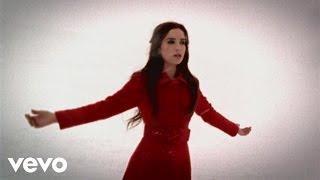 Natalia Oreiro - Me Muero de Amor (Videoclip)