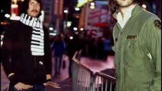 Death From Above 1979 - Better Off Dead (Le Peste Cover)