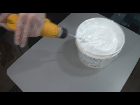 How To Screen Print: Tips On Printing White Plastisol Ink