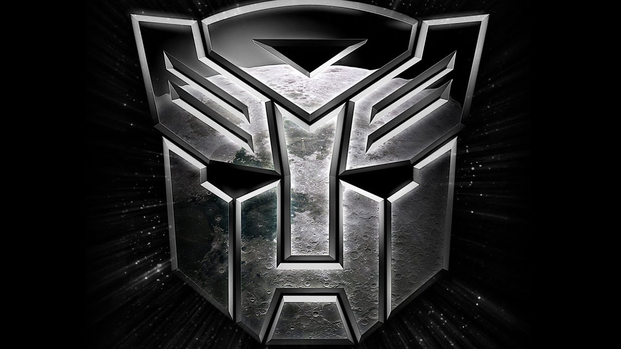 all autobots in transformers 1/4 - youtube