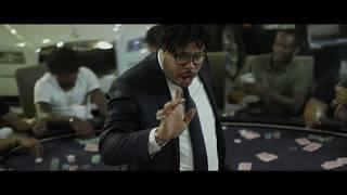 Casino - Wraith (Official Video)