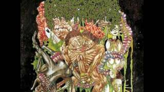 Biological Monstrosity - Faut Qu Ca Jute