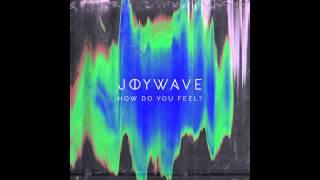 """Joywave - """"Somebody New"""""""