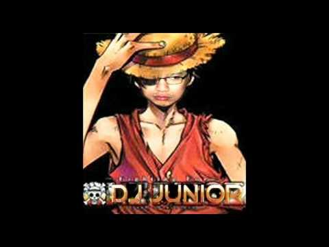 PAALAM NA  - DJ JR - SUPER REMIX.mp4