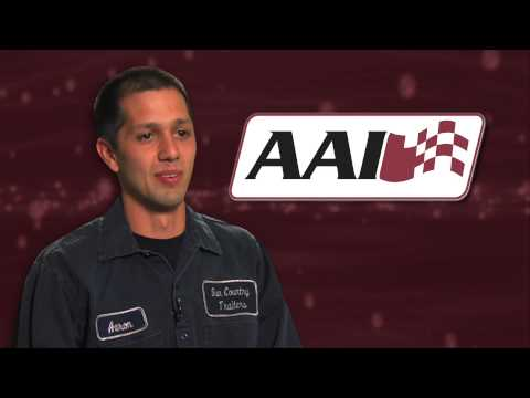 Arizona Automotive Institute