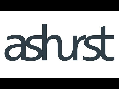 Life as an associate in Ashurst's Restructuring and Special Situations Group by Maria