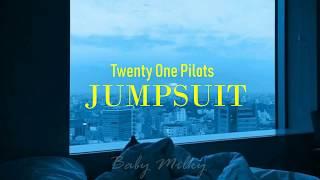 Twenty One Pilots-JUMPSUIT (Sub. Español HD)