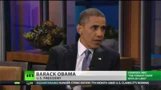 Repeat youtube video Obama cancels talks with Putin after Snowden granted asylum