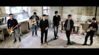 TRỞ VỀ - PnP Band