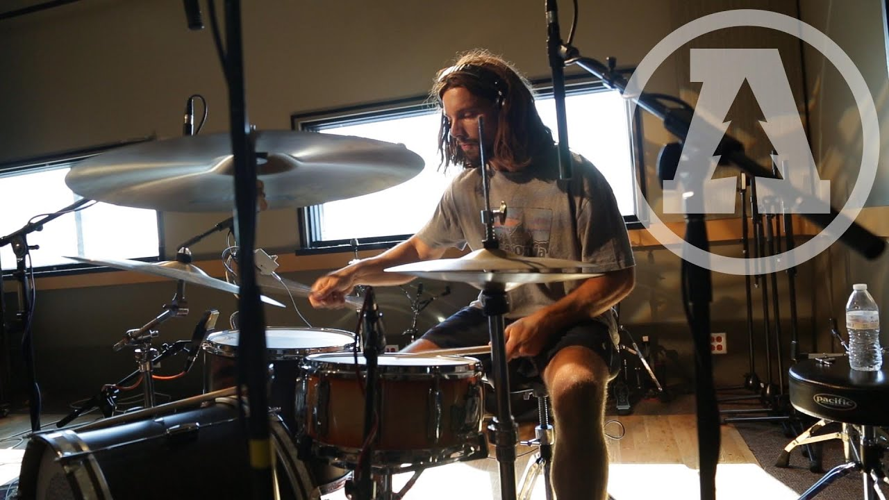turnover-cutting-my-fingers-off-audiotree-live-audiotreetv