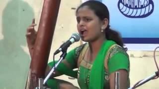 Mugdha Vaishampayan