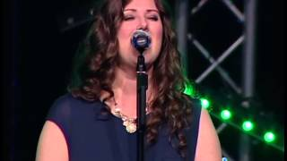 O Come All Ye Faithful by Casting Crowns Mark Hall