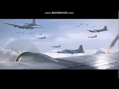 Red Tails We Got Jets! (2012)