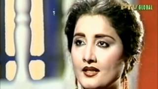 Naheed Akhtar - Aye Meri Zindagi - Music: Khalil Ahmad - Programme, Jhankar PTV