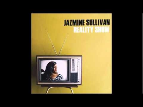 Jasmine Sullivan - Mascara