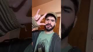 #kwai- Ver videos cheveres y divertidos screenshot 2