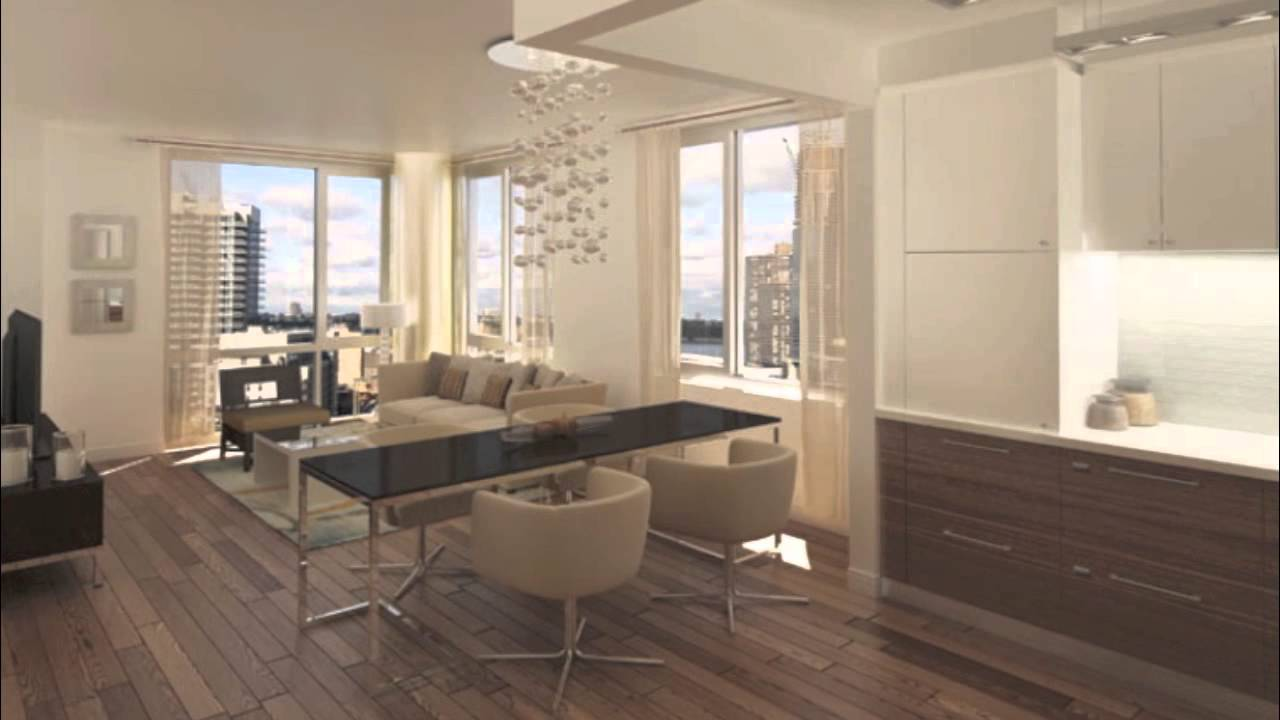 GALLERIE 515 515 NINTH AVE NYC CONDOS FOR SALE LUXURY CONDO MANHATTAN Yo