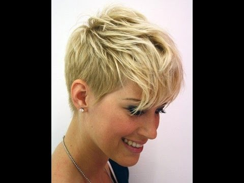 cortes de pelo corto top tendencias los mejores