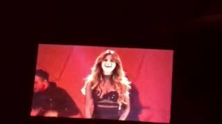 Selena Gomez Live - Come and Get it - Charlotte June 7, 2016