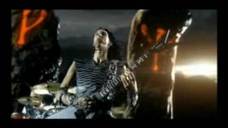 Baixar - Hammerfall Hearts On Fire Official Music Video Grátis