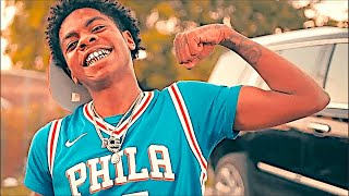 NEW UNDERRATTED PHILLY RAP SONGS 2020
