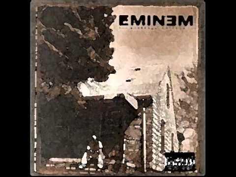 Ken Kaniff Skit  Eminem