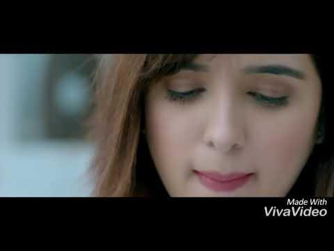 Tu Mil Gaya | Shirley Setia ft. Eklavey...