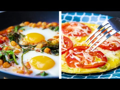 8-healthy-egg-recipes-for-weight-loss