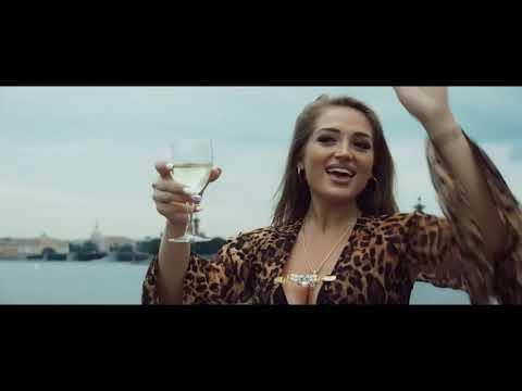 Группа «Рождество» Feat  Ольга Бабаева — Птичка моя