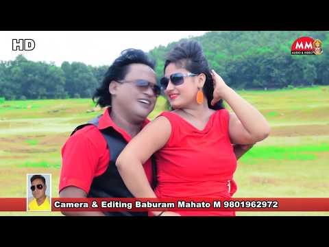 New & latest Khortha HD Video Song || ले लिहे प्यार से तोय दिल || sanjay Gobinda Khortha song