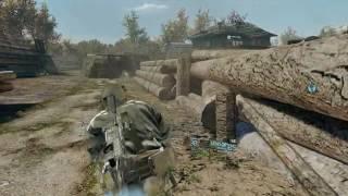 видео Ghost Recon: Future Soldier - интервью | Новинки игр | новинки mmorpg | игры 2015 - boysgame.ru