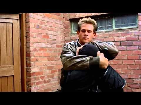 'American Ninja Series' - Music Video