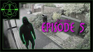 Lukulele | Episode 5