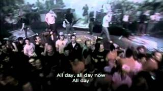Hillsong United - All Day - Ends Credits