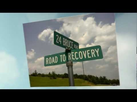 DUI Alcohol Treatment Program Asheville NC Call (828) 348-8433