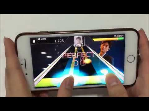 """[SuperStar SMTOWN] ONEW """"Blue"""" Hard All Perfect Mp3"""
