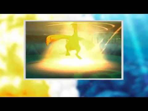 pokemon alpha sapphire how to catch latias