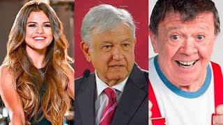Estos Famosos MORIRÁN en 2019 según ATERRADORA PROFECÍA
