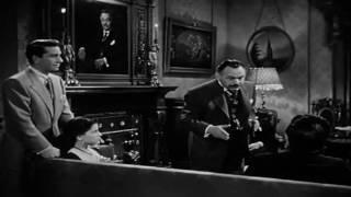 House of Strangers 1949