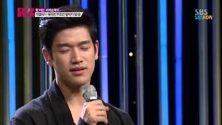 SBS [K팝스타3] - 파이널 매치,