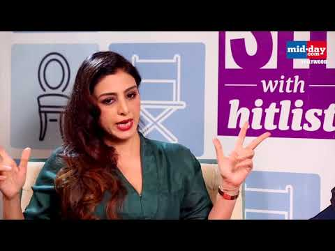 Sit With Hitlist (Part 2): Tabu Decoded!
