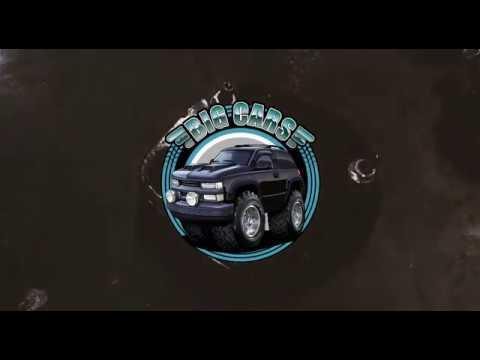 Drift подвеска BMW E36.Увеличение выворота.