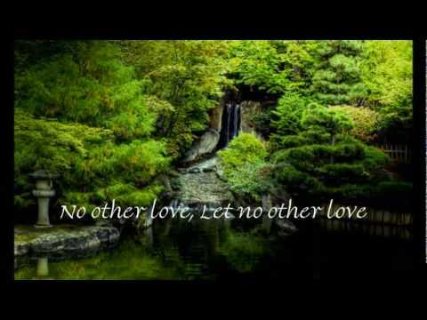 No other love - Jo Stafford.flv
