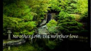 No other love - Jo Stafford.flv